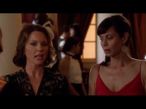 American Wives S07E08 Le Tout pour le tout Jackpot   French