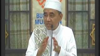 ASMAUL HUSNA 06 AS SALAM KH MUHAMMAD BAKHIET AM
