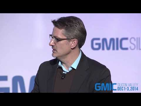 Building an Effective Global Mobile Product Strategy - GMIC SV 2014 Day 2