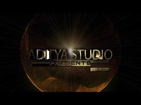 aditya logo sanjay