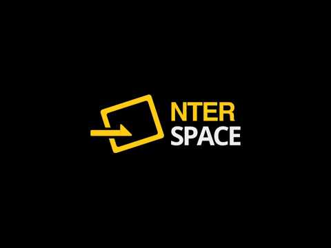 Review NTER Space
