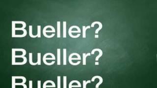Ferris Bueller 2.mov