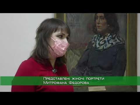 Телеканал Simon: У Харкові відкрили 5 художніх виставок