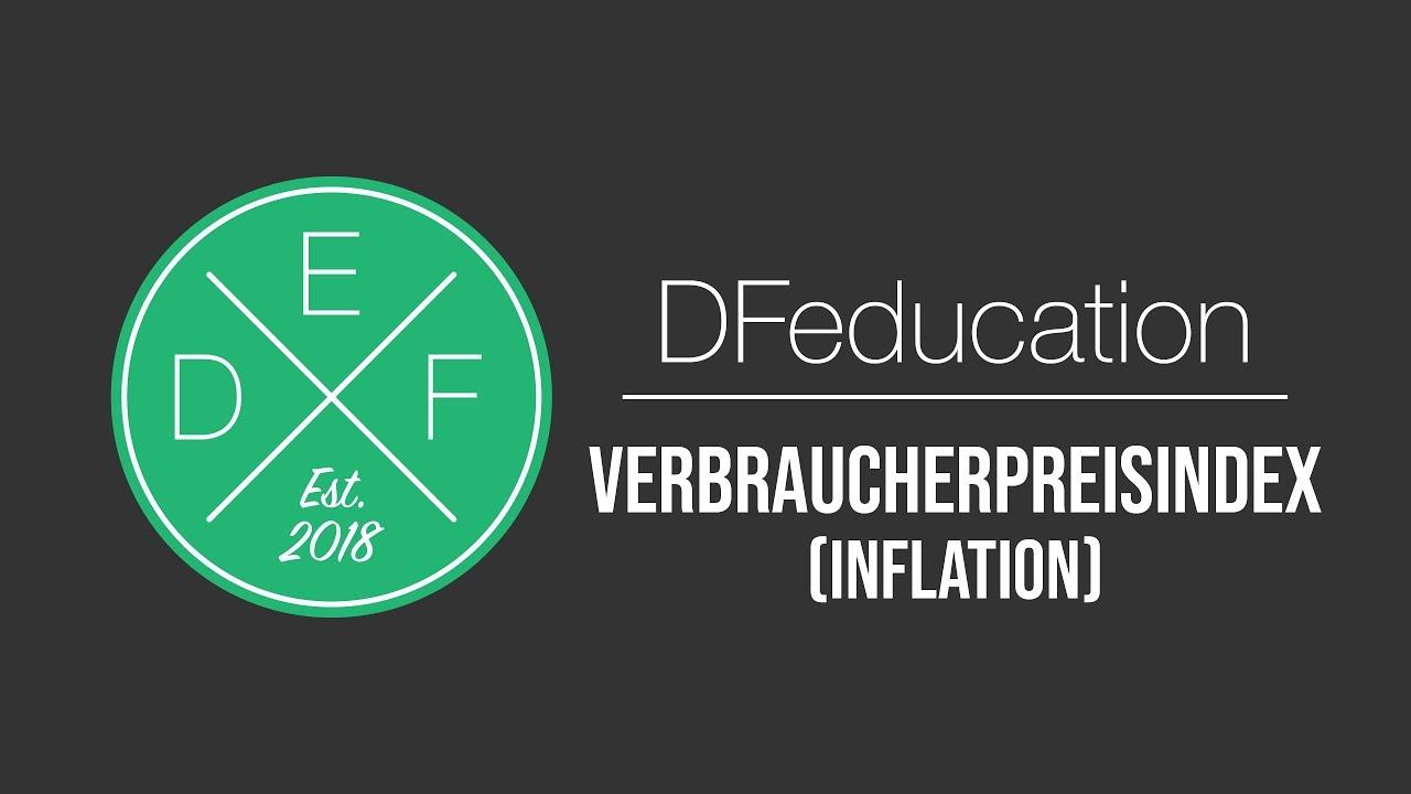 verbraucherpreisindex für deutschland 2019