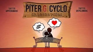 Piter-G | Cazapartners (Con Cyclo) (Prod. por Piter-G)