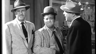 Abbott and Costello Show - 1x24 The Actors Home.mp4