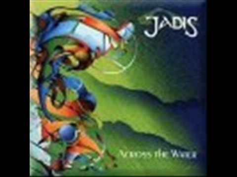 Jadis - The World On Your Side