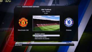 FIFA 11 Roster Update 2016-2017 (online compatible)