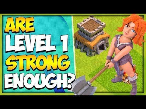 TH 8 Trophy Push Attack Strategy | TH 8 F2P Let's Play Ep. 9 | Clash Of Clans