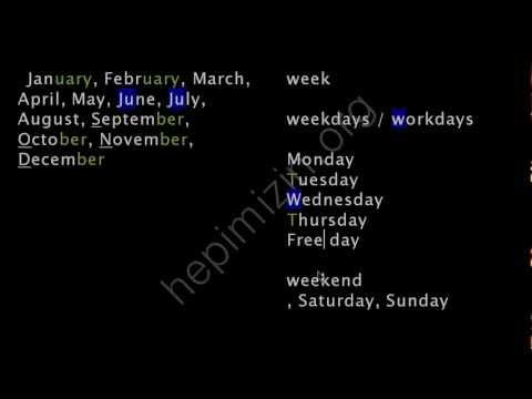 39: ... ; January 1, 2000; 1st of January 2000 /69\ ingilizce