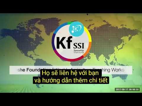 2017 09 17 AM Public Teaching in Vietnamese - Buổi giảng công cộng bằng tiếng Việt