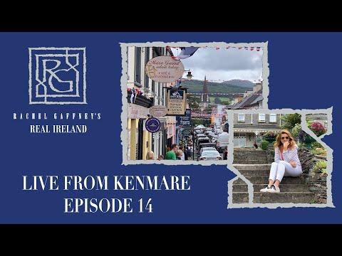 Free Dating Kenmare - Online Dating - Vivastreet