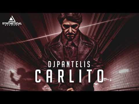 DJ Pantelis - Carlito (Original Mix)