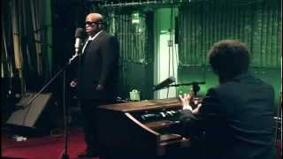 Gnarls Barkley - Who
