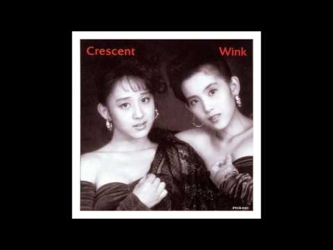 WINK - Where Were You Last Night (remix) 1990