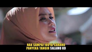 ROZA SELVIA - Siriah Ndak Bajunjuangan [  Lagu Minang Terbaru Official Music Video ]