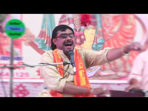 सीता विवाह के अनोखे झटके ।। Superstar Manjesh Shastri ।। सुपरस्टार मंजेश शास्त्री