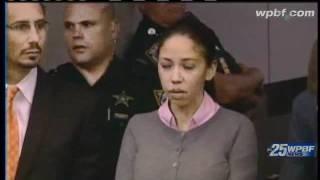 Raw Video: Dalia Dippolito Found Guilty