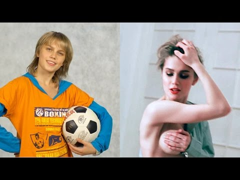 Голые знаменитости видео и фото Голые звезды, русские