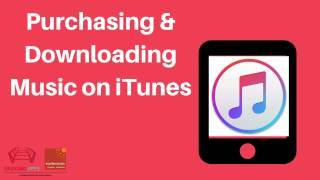 Learn how to buy music on itunes | Simple guide for beginners |Hints, Tips, Tricks