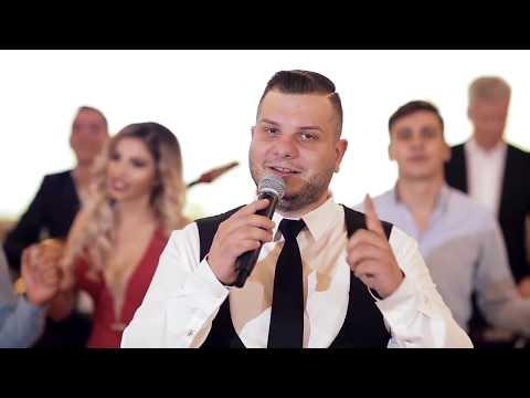 CLAUDIU COSTINAS - COLAJ ETNO - 2018