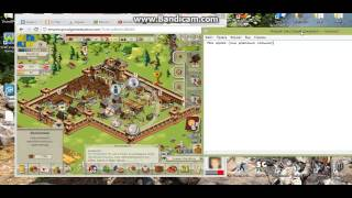 Обзор игры Goodgame Empire.mp4