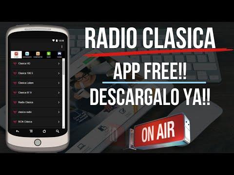 Radio Clasica Music Classic
