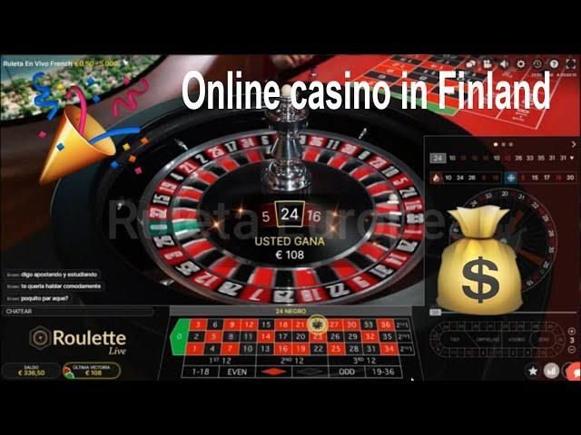 LeoVegas Suomessa Luotettava ja turvallinen kasino 🇫🇮 🎅