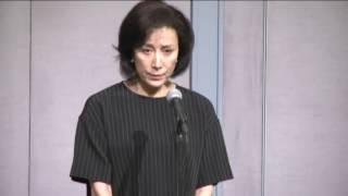 俳優の高畑裕太容疑者が強姦(ごうかん)致傷容疑で逮捕されたことを受...