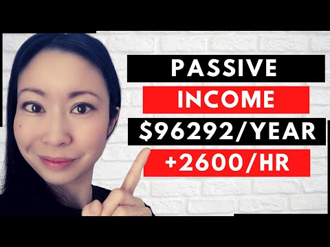 Real Estate Ottawa: How Much Money I Made In Real Estate | Income From Real Estate|Passive Income