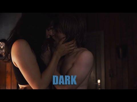 Download Asaf Avidan - The Labyrinth Song (Lyric video) • DARK | S3 Soundtrack