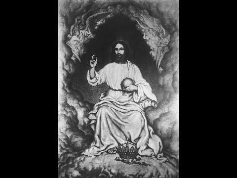 Rosario del Padre completo con litanie