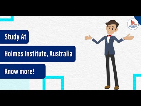 Holmes Institute: Explore Courses   Business   Accounting   Information Systems   MBA   Dual Masters