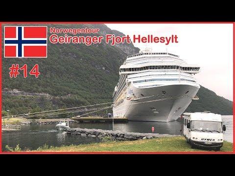 geiranger-fjord-campingplatz-hellesylt,-anlegemanöver-kreuzer-costa-pacifica-u.-mein-schiff-4