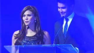 gretchen fullido and atom