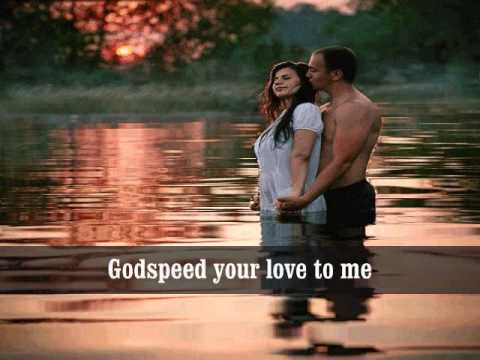 UNCHAINED MELODY - Matt Monro (Lyrics)