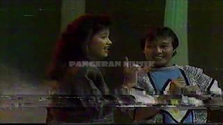 Download lagu Heidy Diana - Dimana Ada Kamu Disitu Ada Aku (Aneka Ria Safari Music Video & Clear Sound)