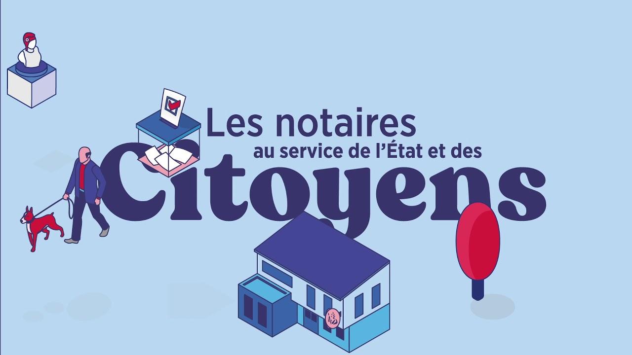 33e rencontres notariales.