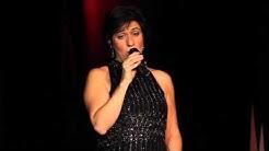 Suzanne Dowaliby Konzertzusammenschnitt
