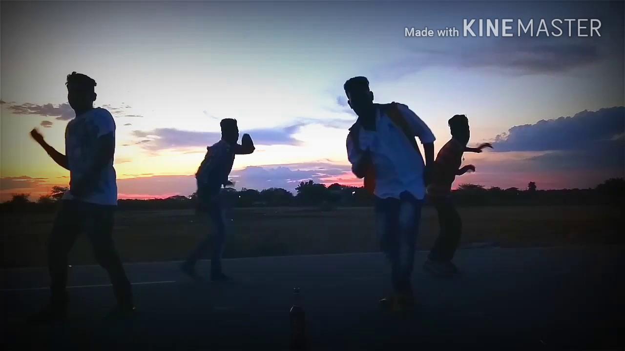 Download Kudikaran Petha Magale albums song