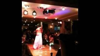 Dubai Restaurant with Live Music