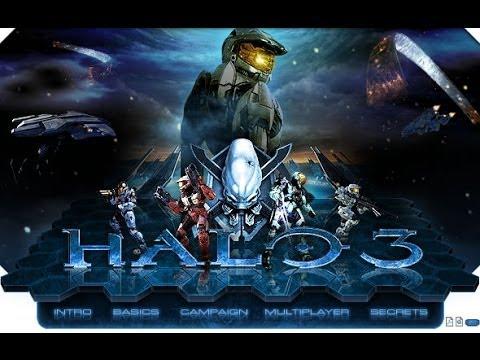 Descargar Halo 3 Completo Para Pc 1 Link En Espanol