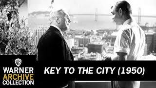Key to the City (Preview Clip)