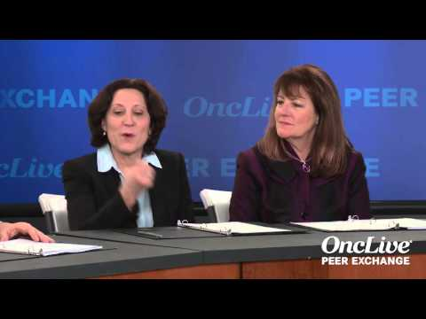 Immunotherapy in Breast Cancer