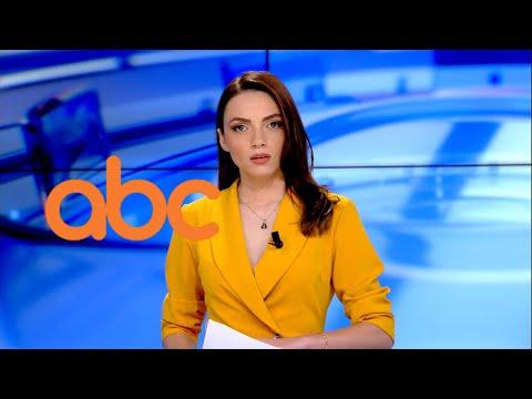Edicioni i lajmeve, ora 15:00, 31 Maj 2021 | ABC News Albania