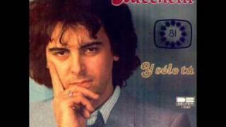 José María Bacchelli - Nunca imaginé