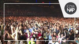 Ez az a nap! 2015 Live: Bethel Music- Deep cries out [Official HD] feat William Matthews