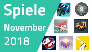 top spiele f  r android   ios   november 2018