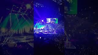 Backstreet Boys | Shape Of My Heart | Live Milano - 15.05.2019