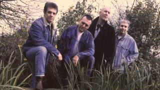 Plainsong- Old Man At The Mill